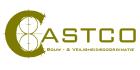 Castco