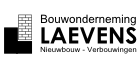 Laevens
