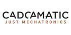 Cadcamatic